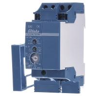 FUD14/800W - Univ.-Dimmschalter 800W, LED/ESL 400W FUD14/800W