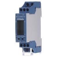 MFZ12PMD-UC - Multifunktions-Zeitrelais 18 Funktionen MFZ12PMD-UC