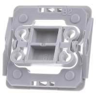 HomeMatic 103263 Adapterset Berker Inbouw
