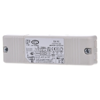 PLK 115 - LED-Konverter 350mA 1-15W PLK 115