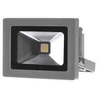 LFA 10 02 - LED-Wallpainter schwenkbar 10W warmwhite LFA 10 02