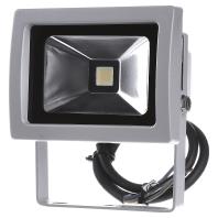 LFA 10 01 - LED-Wallpainter schwenkbar 10W daylight LFA 10 01