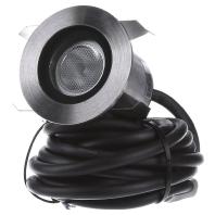P68 102 - Power-LED-Einbauleuchte 350mA 1,2W warmweiß P68 102