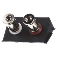 009100 - Einsatz High-End Verbinder 009100
