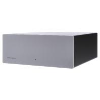 052900 - EIB KNX Home Server 4 052900 (GIRA HomeServer 4) - Aktionspreis