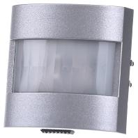 066126 - Autom.aufsatz Komfort alu System55 066126 - Aktionspreis