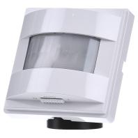 066166 - Autom.aufsatz Komfort rws TX44 066166