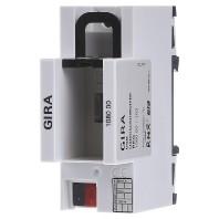 108000 - EIB USB Datenschnittstelle REG 108000