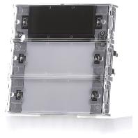 514200 - Tastsensor 3 Plus 2-fach 514200