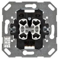 018500 - Taster-Busankoppler 2f. Instabus 018500 - Aktionspreis