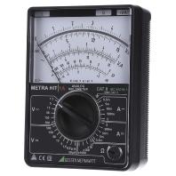 METRAHit 1A - Analog-Multimeter METRAHit 1A