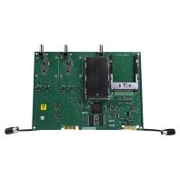 HDM 660 CI TPS - Twin-Modul QPSK-QAM HDM 660 CI TPS