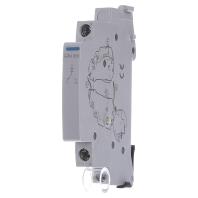 EPN050 - Zentral-Ein-Aus-Schalter f.Fernschalter EPN050
