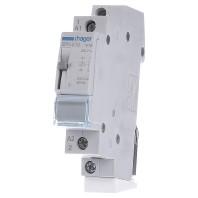EPN510 - Fernschalter 1S, 230V,16A EPN510