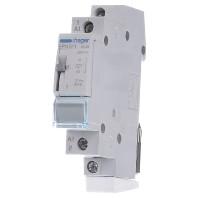EPN511 - Fernschalter 1S, 12V,16A EPN511
