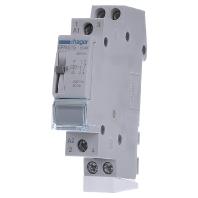EPN515 - Fernschalter 1Ö+1S, 230V,16A EPN515