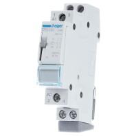EPN520 - Fernschalter 2S, 230V,16A EPN520