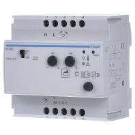 EV100 - Ferndimmer universal 1000W EV100