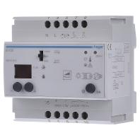 EV102 - Ferndimmer universal 1000W, komfort EV102