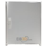 FWB42S - Feldverteiler,univers N 650x550x161mm FWB42S - Aktionspreis