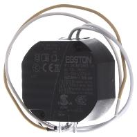 TP110 - Netzteil UP 24VDC für Zentrale TP110