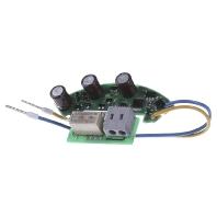 TPG581 - Relais-Modul TPG581
