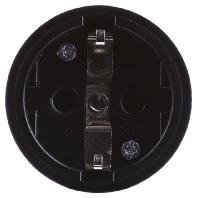 UM31A  - CU-Schiene, univers 30x5x246mm,1feldig UM31A - Aktionspreis - 2 Stück verfügbar