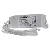 50611030311 - Touch-Schalter 400W mit Sensorleitung 2m 50611030311