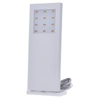 61001480201 - UB-Leuchte LED Slim-Pad 5W ww ws 61001480201