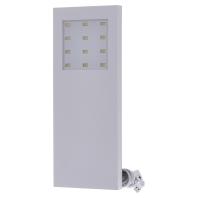 61001480301 - UB-Leuchte LED Slim-Pad 5W nw ws 61001480301