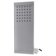 Dyn.LED L-Pad7,5Walu - LED-Unterbauleuchte Dyn.LED L-Pad7,5Walu