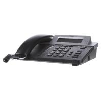 BeeTel 58i - ISDN-Telefon schnurgebunden BeeTel 58i