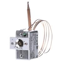 60/60000924 - Einbau-Thermostat 60/60000924