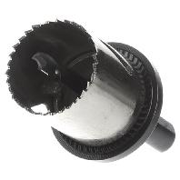 1082-10 - Turbofräser MULTI 4000 D=35mm 1082-10
