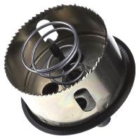 1084-10  - Turbofr�ser MULTI 4000 mit Randversenker 1084-10