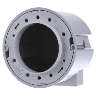 9300-02 - ThermoX 9300-02