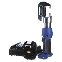 EK 50/18-L - Presswerkzeug Akku-Hydraulisches EK 50/18-L