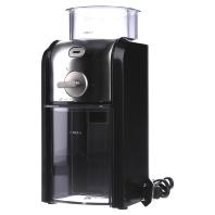 G VX2 42 sw/chr - Kaffee-Espresso-Mühle ProEdition G VX2 42 sw/chr