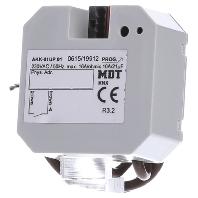 AKK-01UP.01 - EIB/KNX Schaltaktor 1-fach, UP, 16A, 230VAC - AKK-01UP.01