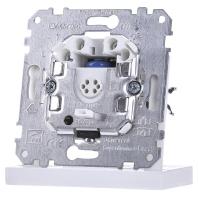 577099 - Uni.-Superdimmer-Einsatz AC230V 20-420W/VA 577099, Aktionspreis