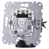 577299 - Dimmereinsatz ohmsche Last,60-600W 577299, Aktionspreis