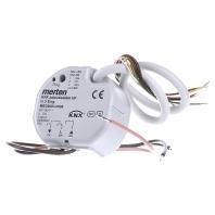 MEG6003-0004 - KNX Jalousieaktor UP 3 Eingänge MEG6003-0004 - Aktionspreis