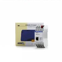 N000402 - 1a EIB KNX IP Router PoE - Aktionspreis nur für kurze Zeit!