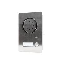 1810120 - Türstation eds Acero Audio, 1WE 1810120 - Aktionspreis