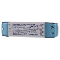 HTI DALI 105/230-240 - Halotronic-Trafo HTI DALI 105/230-240