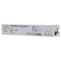 OT 75/220-240/24 E - LED-Betriebsgerät 220-240V 75W OT 75/220-240/24 E