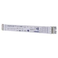 QTI DALI 4X14/24 DIM - Vorschaltgerät 4x14/24W 220-240V QTI DALI 4X14/24 DIM