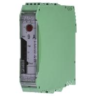 ELR W3-24DC/500AC-9I - Wende-Lastrelais elektronisch ELR W3-24DC/500AC-9I