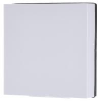 1876670 - Portier Blindmodul ws 95x95x33mm 1876670