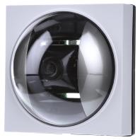 1878370 - Portier Kameramodul Col. ws, 95x95x33mm 1878370 - Aktionspreis